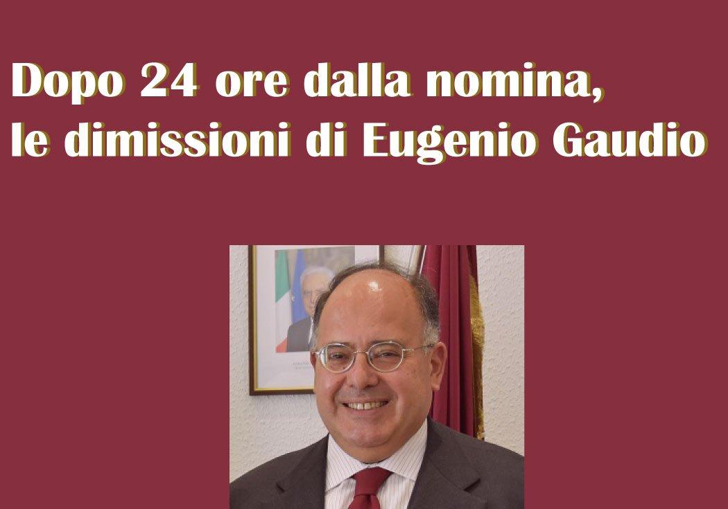 Sanità-calabrese-Eugenio-Gaudio