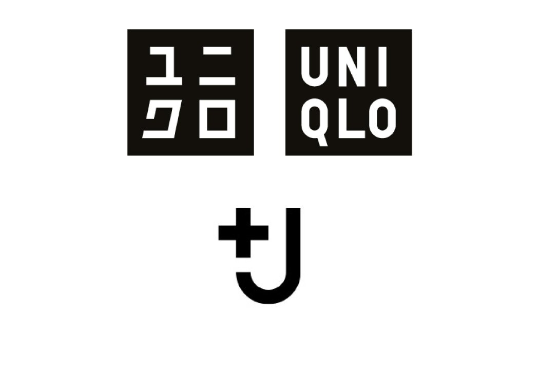 Uniqlo-J-sold-out