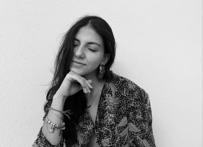 Gaia Paolillo
