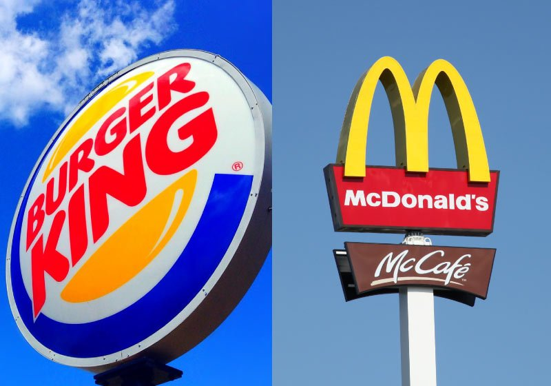 burger-king-mc-donalds