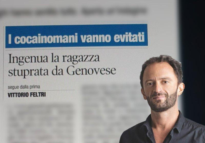 caso-genovese