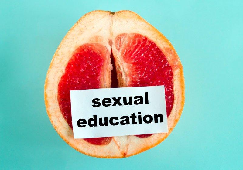 rivoluzione-sessuale