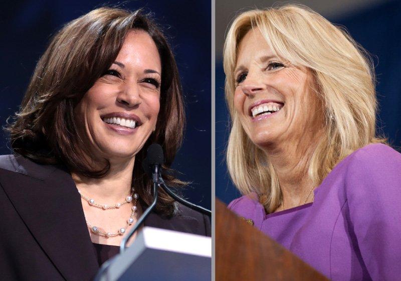 Un nuovo femminismo americano con le elezioni