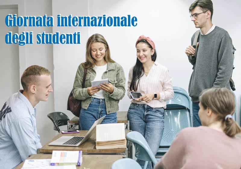 giornata-internazionale-degli-studenti