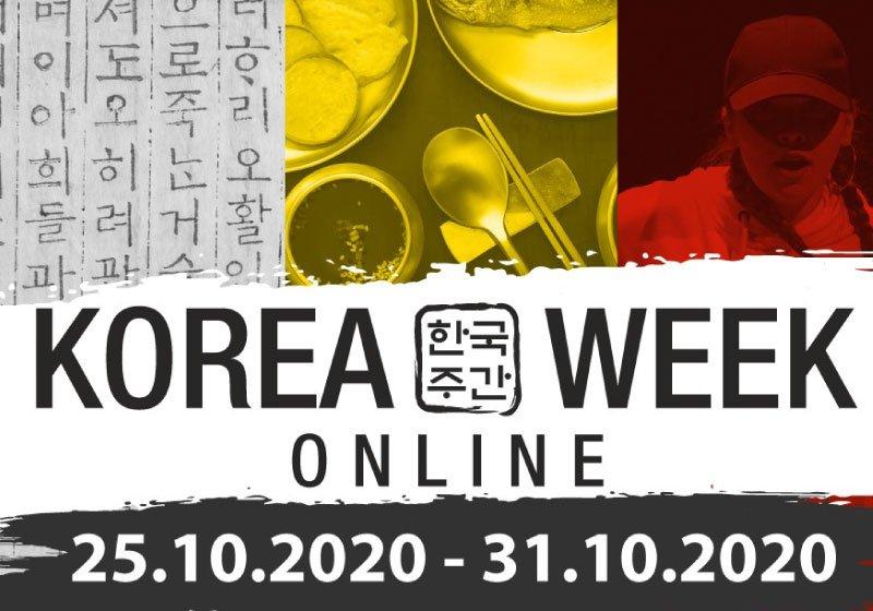 korea-week