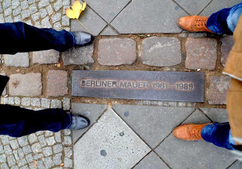 la-caduta-del-muro-di-Berlino