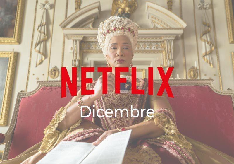 netflix-nuove-uscite-dicembre