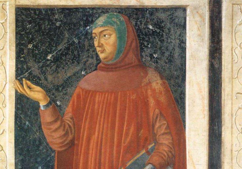 21-dicembre-1375-la-scomparsa-di-Boccaccio