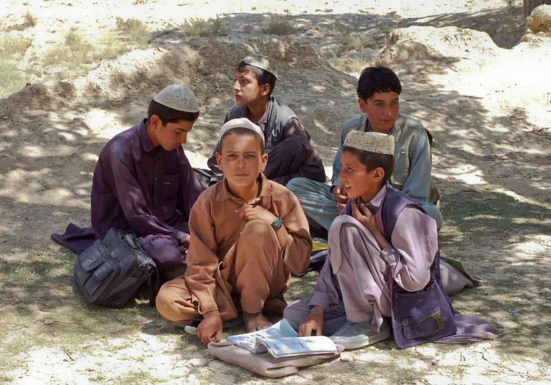 Afghanistan-studiare-significa-rischiare-la-vita