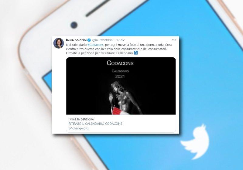 Codacons-anche-Laura-Boldrini-si-scaglia-contro