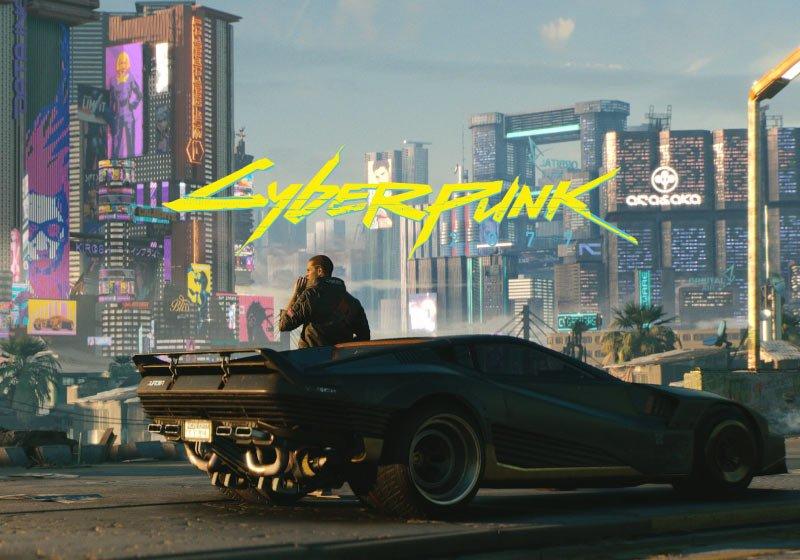 Cyberpunk-2077-un-favoloso-disastro