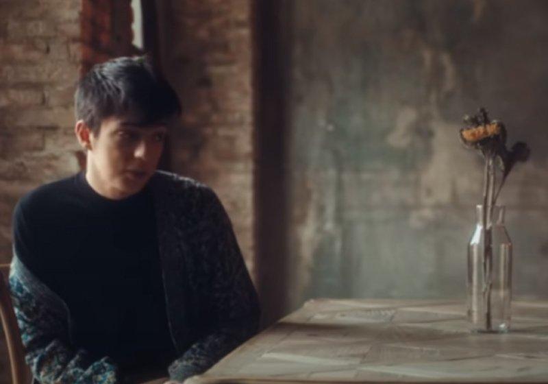 Matteo-Romano-debutta-con-il-suo-singolo-concedimi