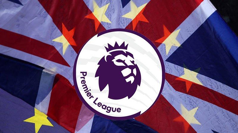 Il Boxing Day della Premier League: Natale nel pallone
