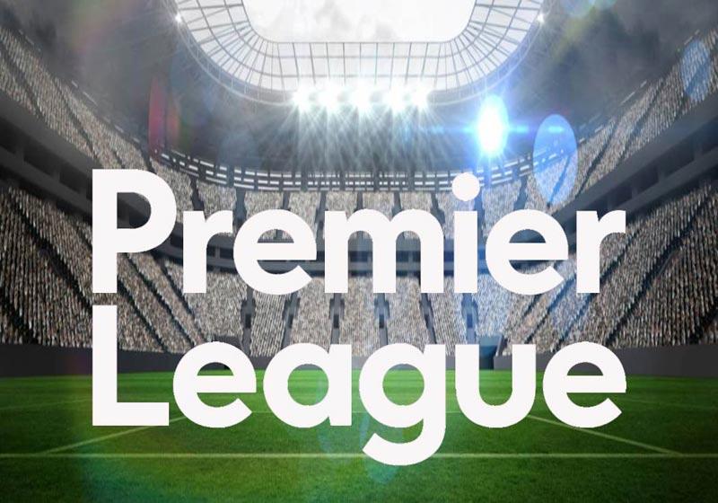 Dodicesima giornata Premier League: che spettacolo!