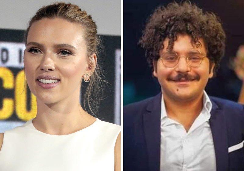 Scarlett-Johansson-scarcerazione-immediata