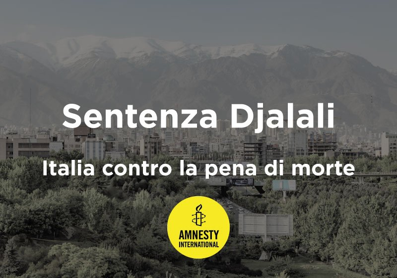 Sentenza-Djalali-sospesa
