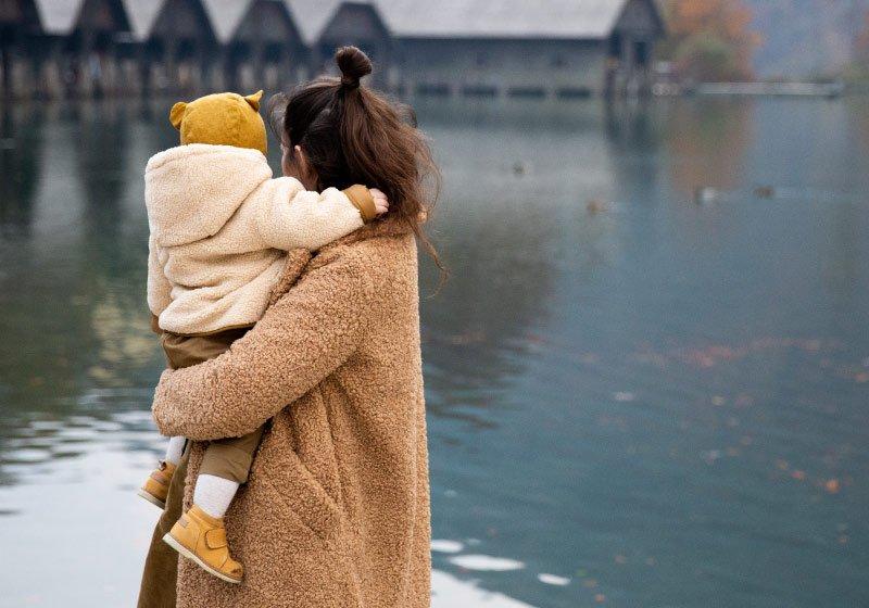 Sono-una-madre-imperfetta-e-vado-bene-cosi