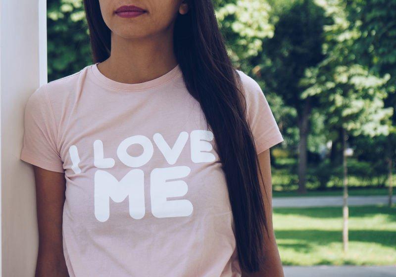 amare-se-stessi