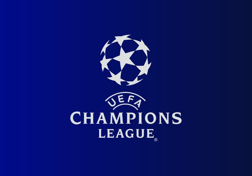 champions-league-2
