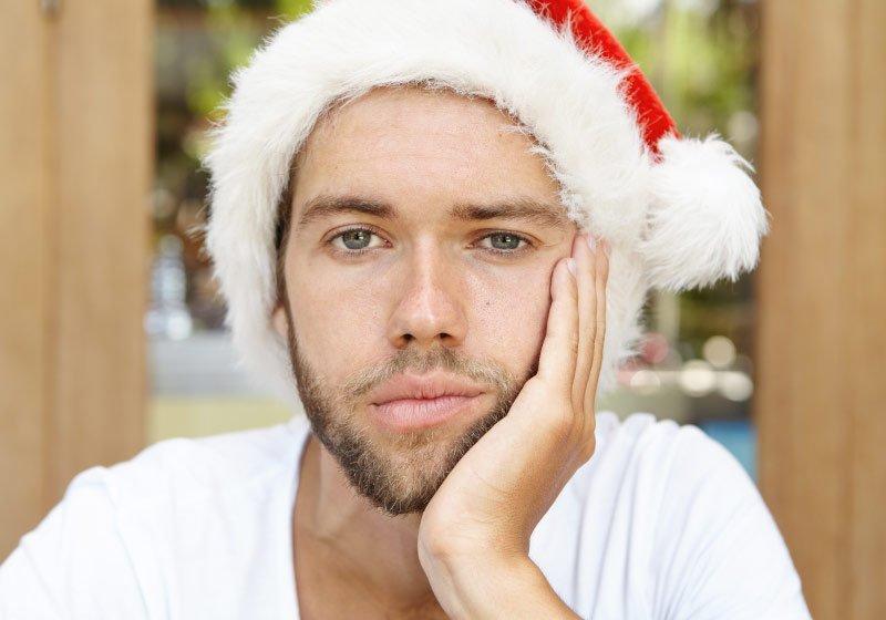 christmas-blues