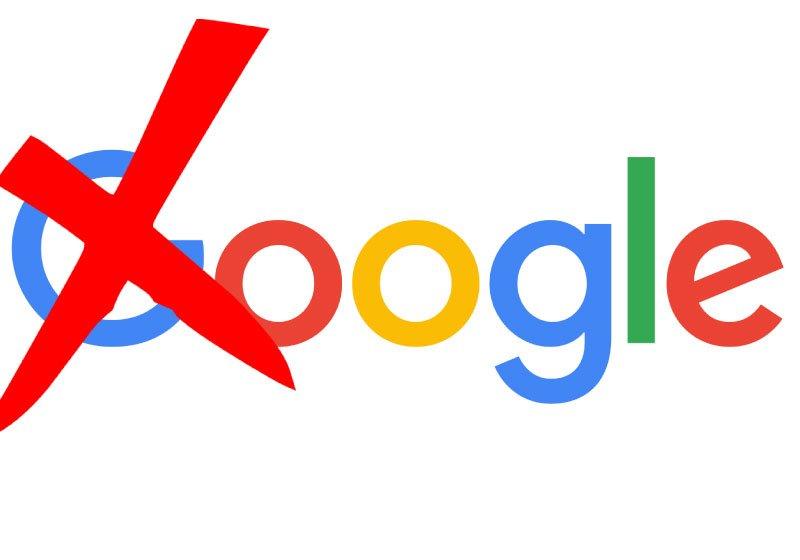 crash-di-Google