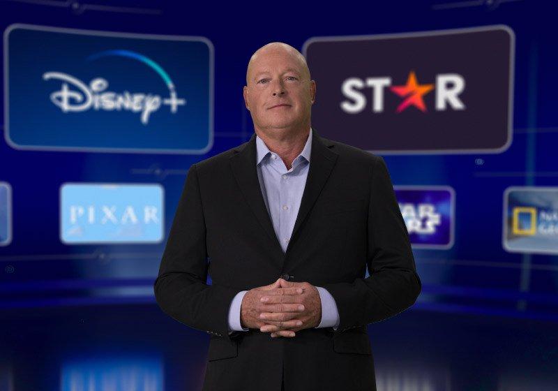 Investor Day 2020: cosa ci riserva il futuro Disney