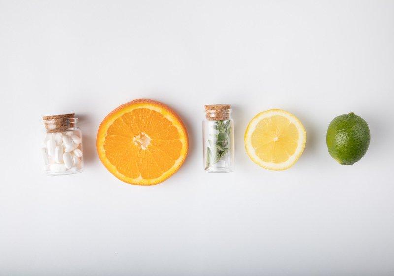 nutraceutica-scienza-alimentare