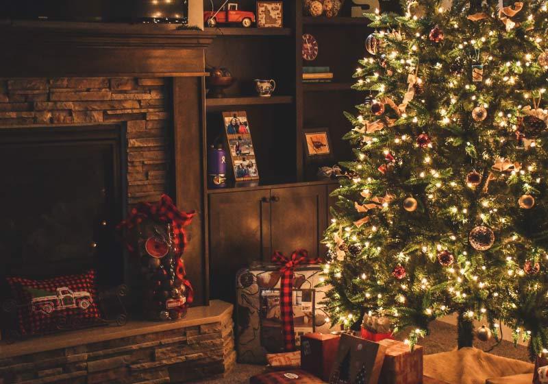 origine-delle-tradizioni-natalizie