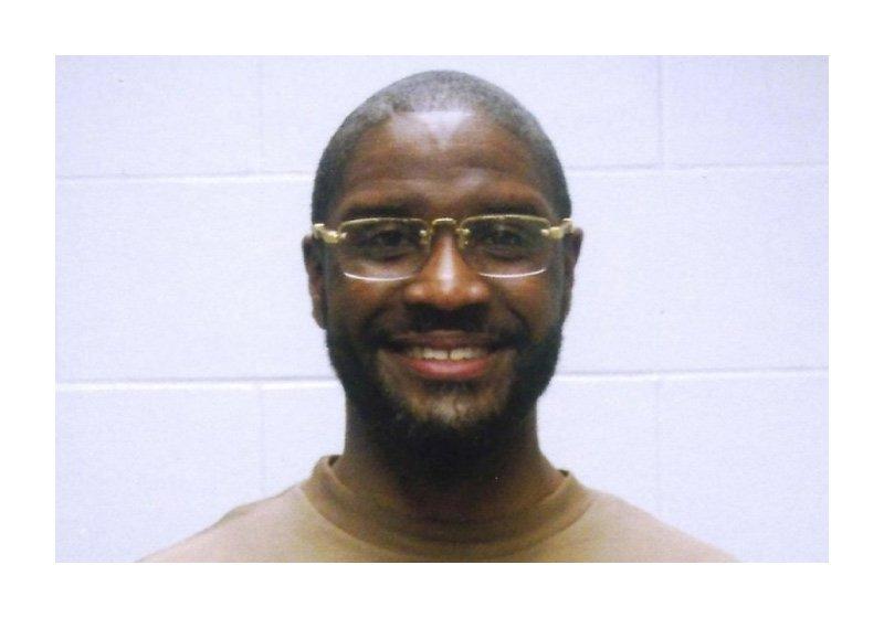 Pena di morte: eseguita la condanna per Brandon Bernard
