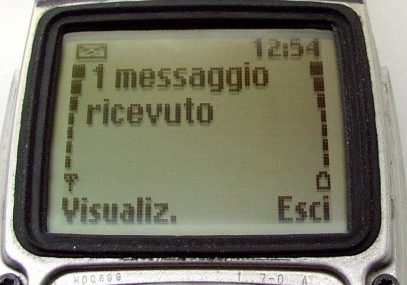 primo-sms-della-storia