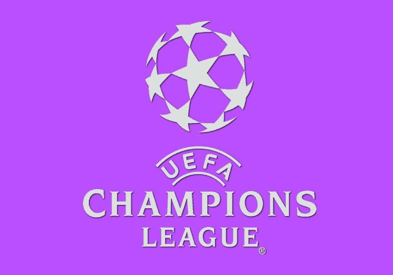 Mercoledì di Champions League: vittoria Juve, Lazio buon pari