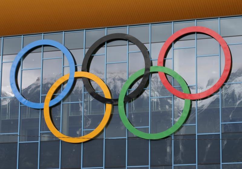 Tokyo 2021: Italia esclusa dalle Olimpiadi