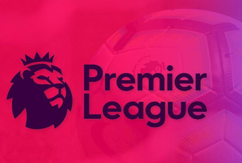 Manchester primo, City dietro, buon Leicester, KO Liverpool