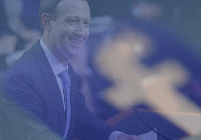 Zuckerberg multato dalla Corte d'Appello di Milano