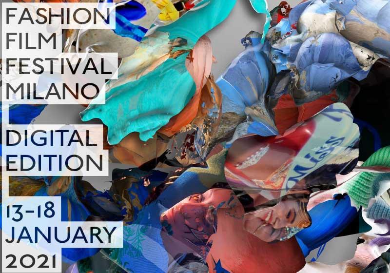 fashion-film-festival
