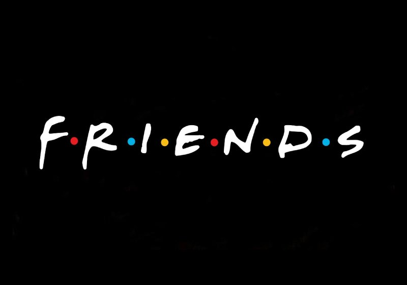 friends-serie-immortale