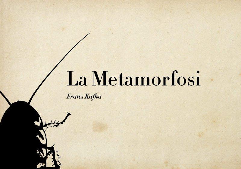 metamorfosi-kafka