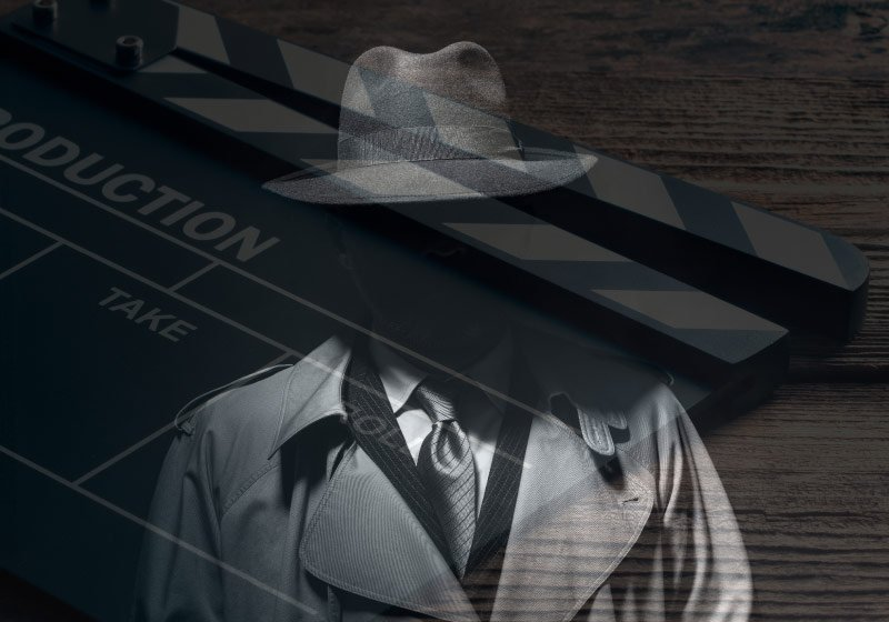 politically-correct-polemiche-cinema