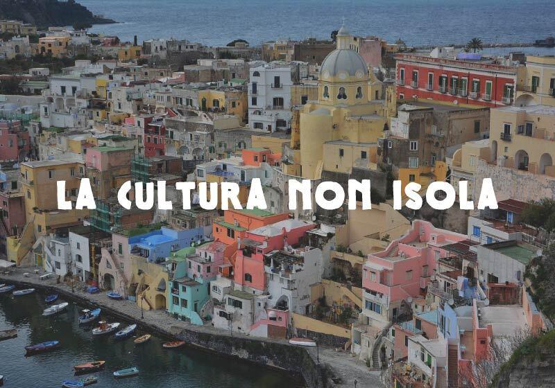 procida-capitale-cultura