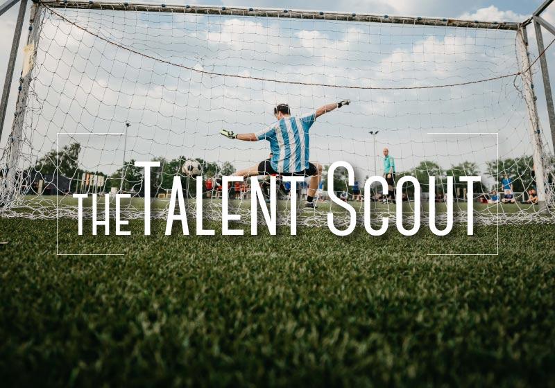talent-scout2