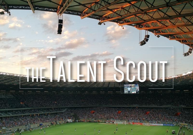 talent-scout