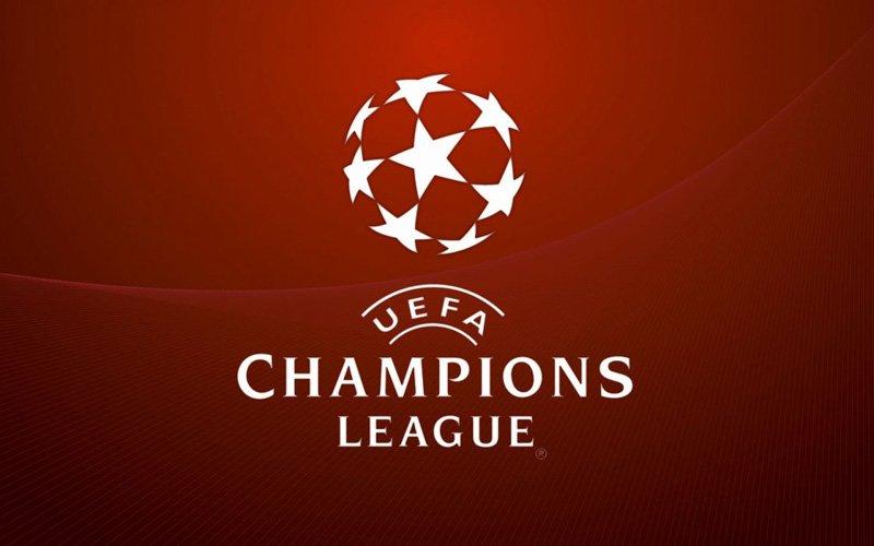 Vittoria Psg, surclassato il Barcellona. Trionfa il Liverpool