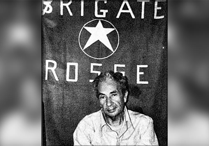 Aldo Moro, a 43 anni dal rapimento in via Fani