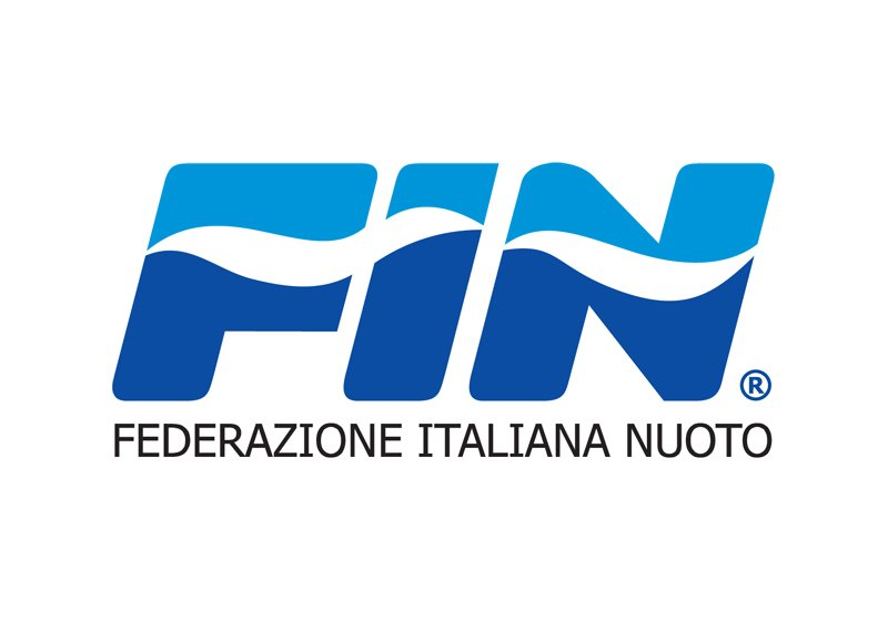 Nuoto, record italiano per Simona Quadarella nei 1500 stile libero in vasca corta