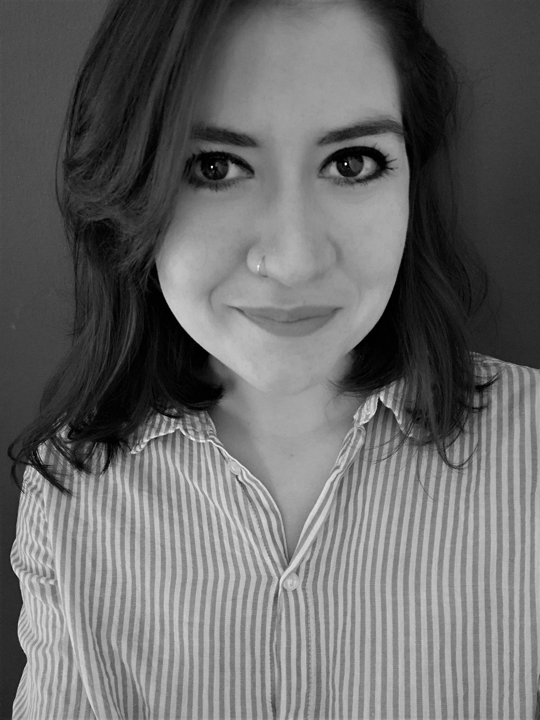 Giuliana Saviano