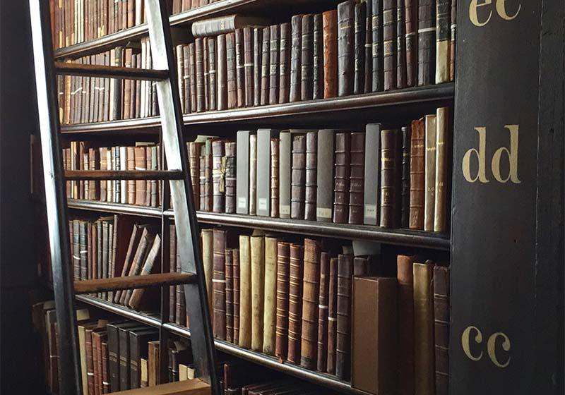 I libri pubblicati e più venduti nel 2020