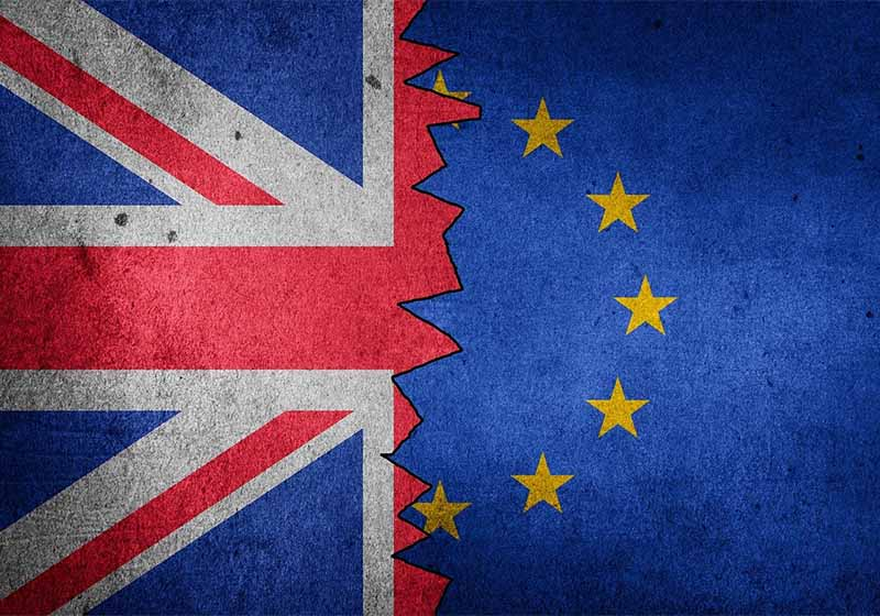 La nuova strategia internazionale del Regno Unito