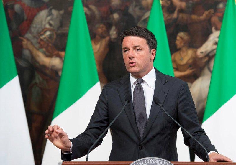 Matteo Renzi tra Arabia Saudita e rapporti con bin Salman: tutto tace