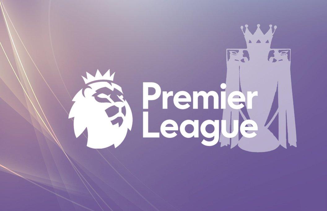 Gongola Ancelotti; trionfo Chelsea. Pari Leicester e United