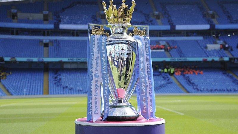 Il Liverpool vince senza eccellere nel Monday night